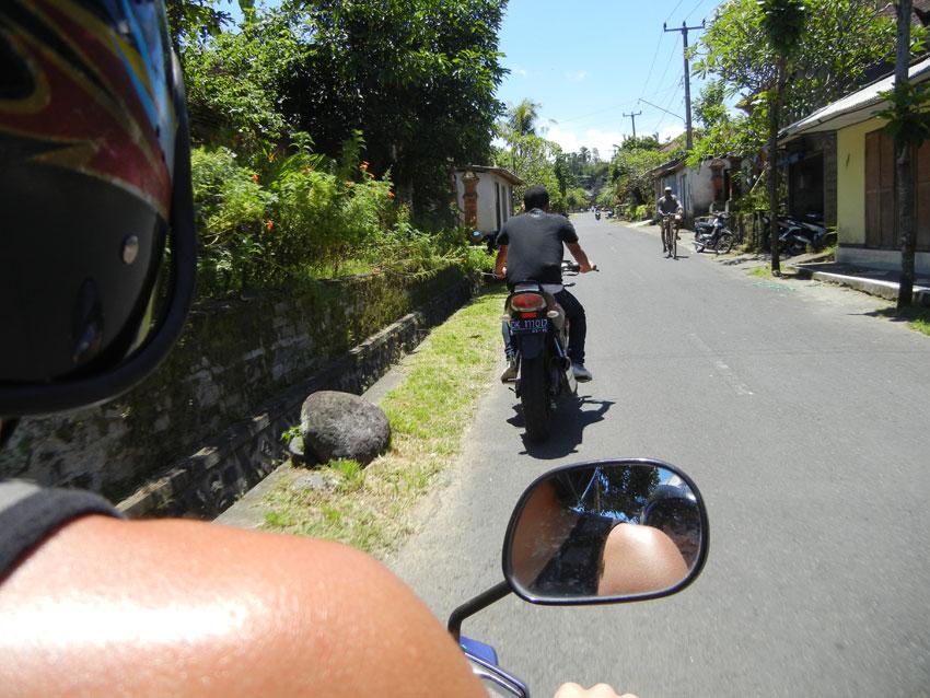 motorbike-back
