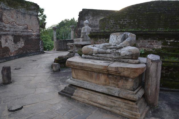 ancient-city-srilanka