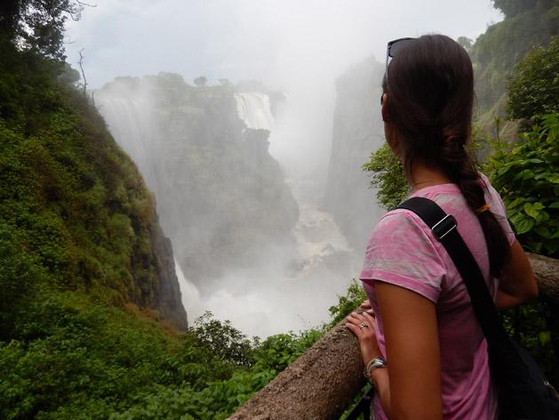 alissa-vic-falls