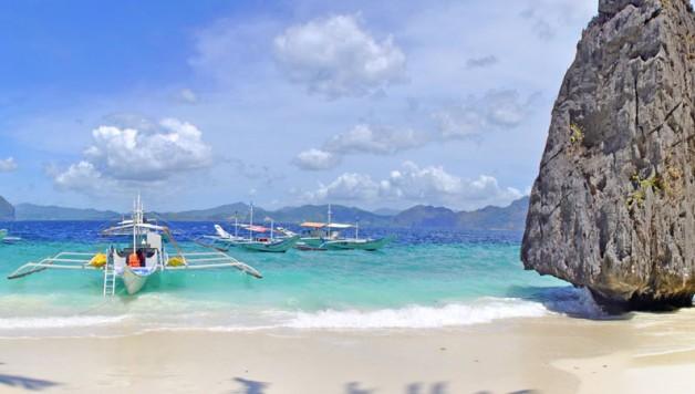 beach-feature