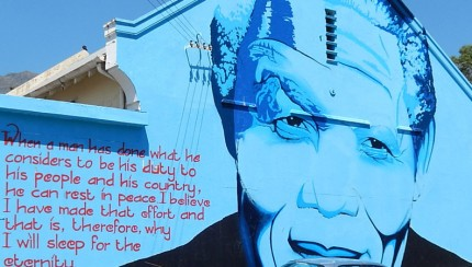 capetown-mandela-featured