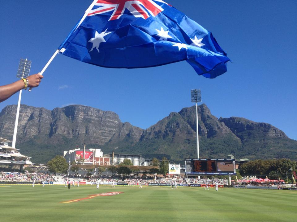 newlands-cricket-grounds-australian-flag