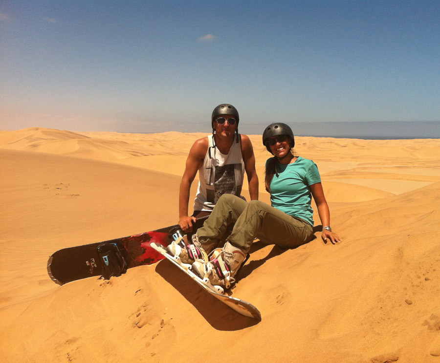 on-the-dunes-519