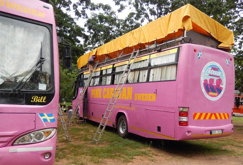 pinkcaravan-427