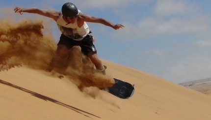 sandboarding-swakupmond-featured