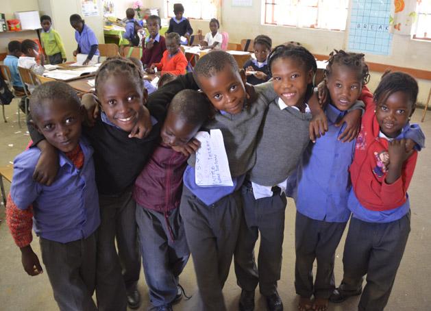 school-visit-namibia