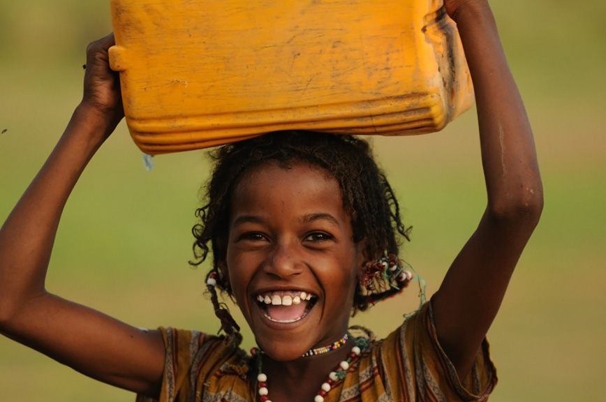 girl-somalia-afar
