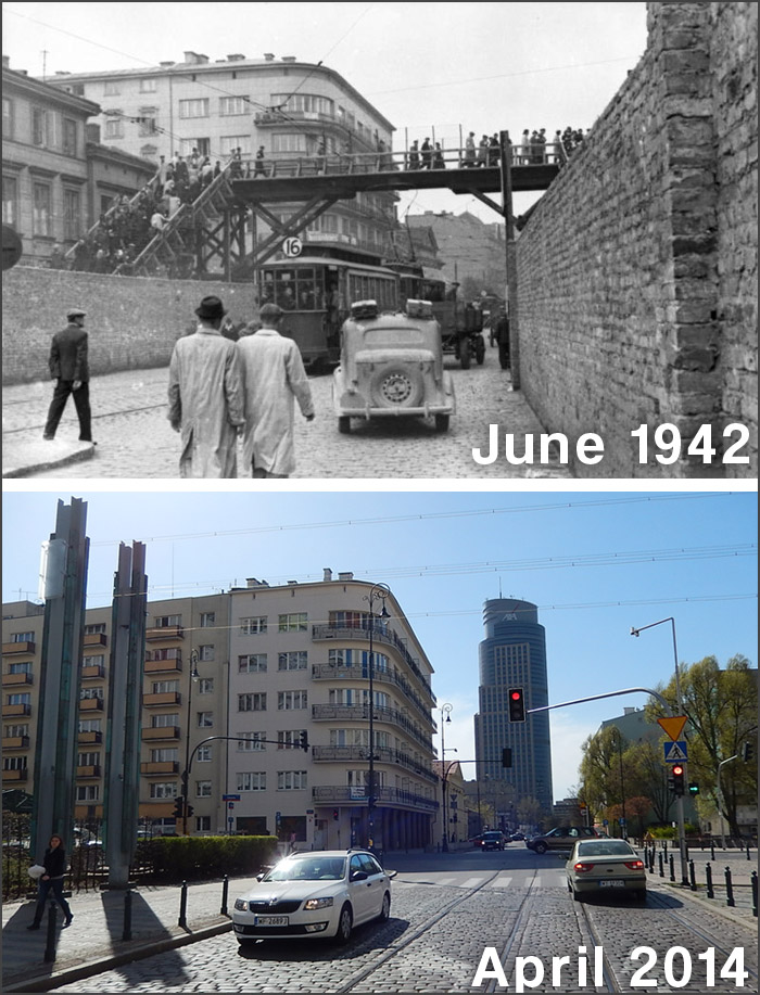warsaw-ghetto-bridge-1942-segregation
