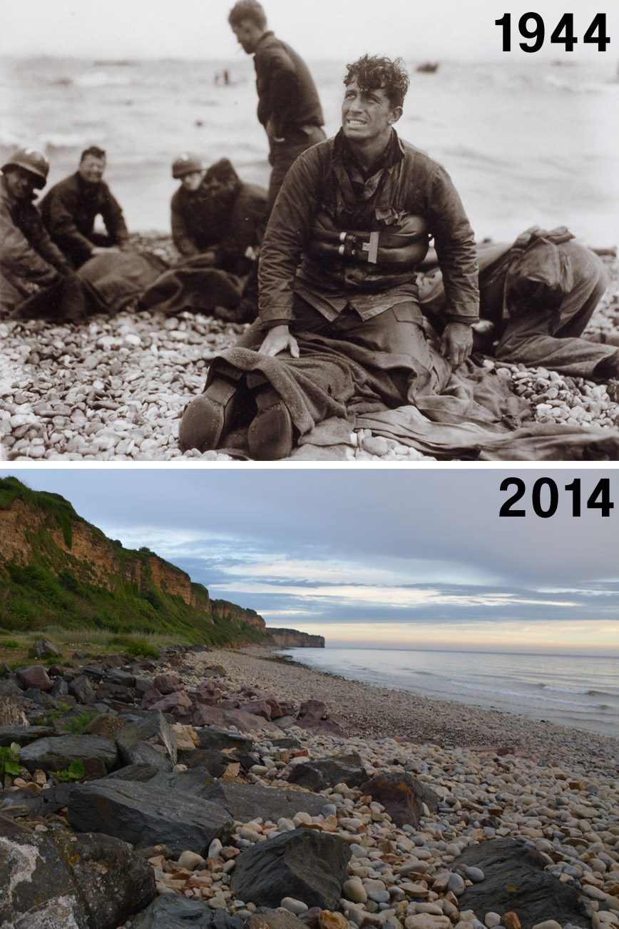 dog-green-rocks-then-now