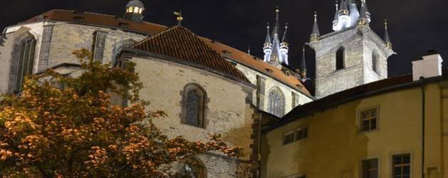 prague-church-featured