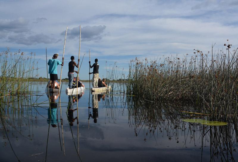 boats-reflection-430