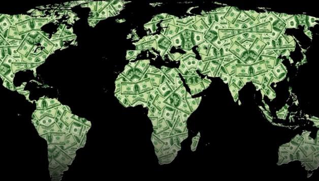 money-featured