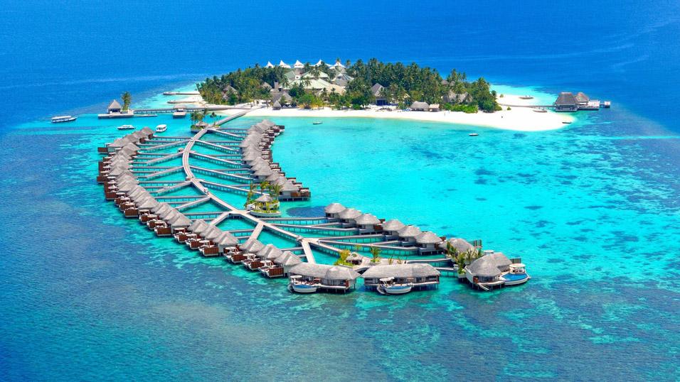 maldives-resort
