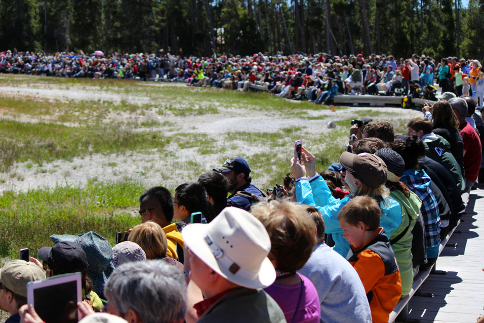 old-faithful-crowd