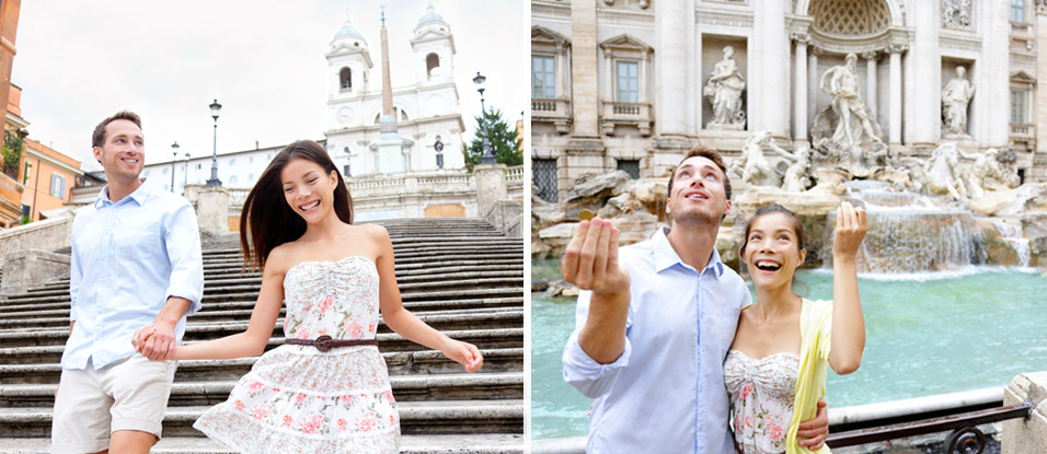 rome-holiday