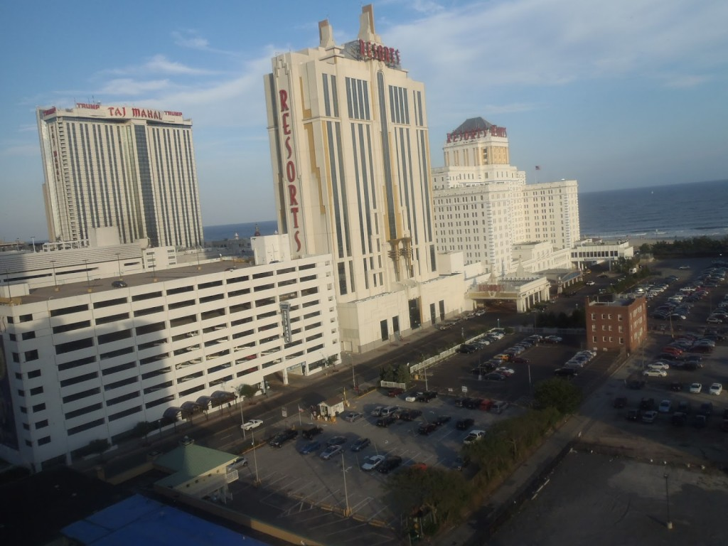 hotel-resort-gorgeous-resorts-casino-hotel-atlantic-city-reviews-resorts-casino-hotel-atlantic-city-nj-resorts-casino-hotel-atlantic-city-website-resorts-casino-hotel