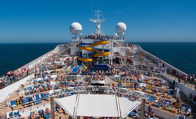 Image source: https://pixabay.com/en/cruise-ship-ocean-sea-travel-1236642/