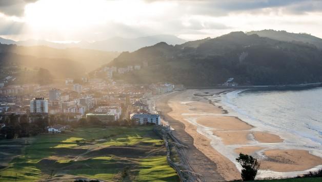 beach-1030950_1280