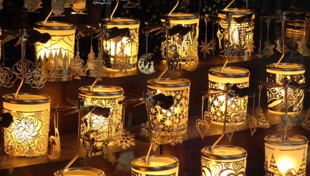 tea-lights-1742638_1280