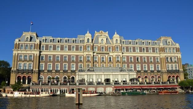 amsterdam-1820586_1280