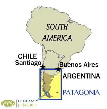 patagonia-map-thumb