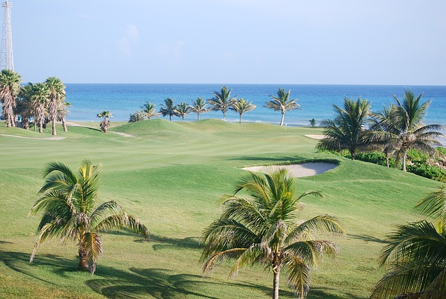 jamaica-816669_640