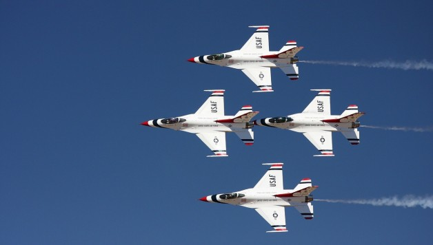 reno-airshow-airplanes-air-show-military-jets-66872