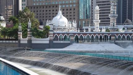 masjid-jamek-mosque-2724140_1280