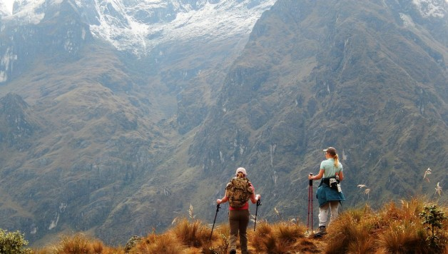 inca-trail-1563254_1280