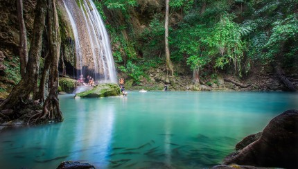 waterfall-3182326_1280