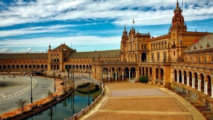 plaza-espana-1751442_1280