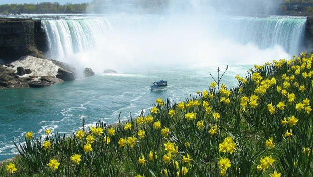 niagara-falls-418125_1280