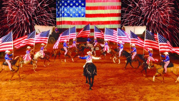 p-dolly-partons-dixie-stampede-dinner-show-dixie-stampede-0064-11205_54_990x660_201404220333