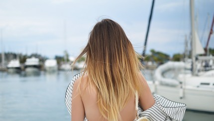 yacht-2562375_1280