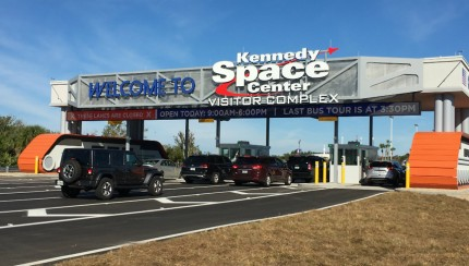 1219_n13_kennedy_space_center_visitor_complex_new_entrance_generic
