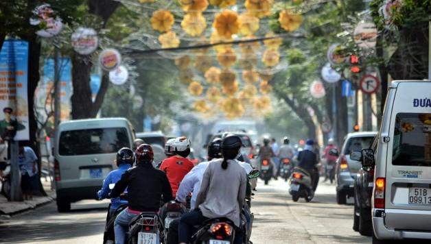 vietnam-2463460_1280