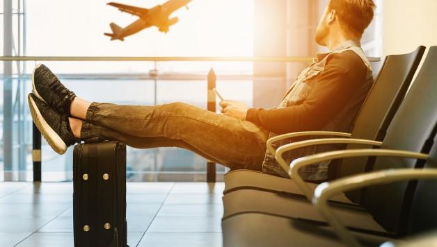 airport-3511342_1280