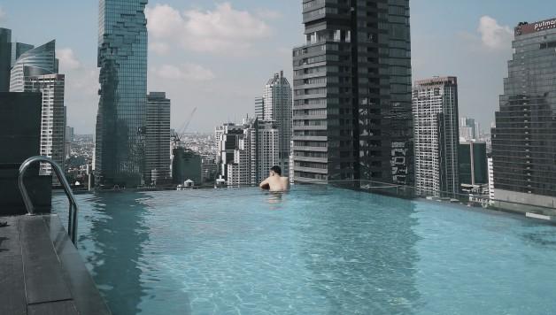 architectural-design-architecture-bangkok-2402000
